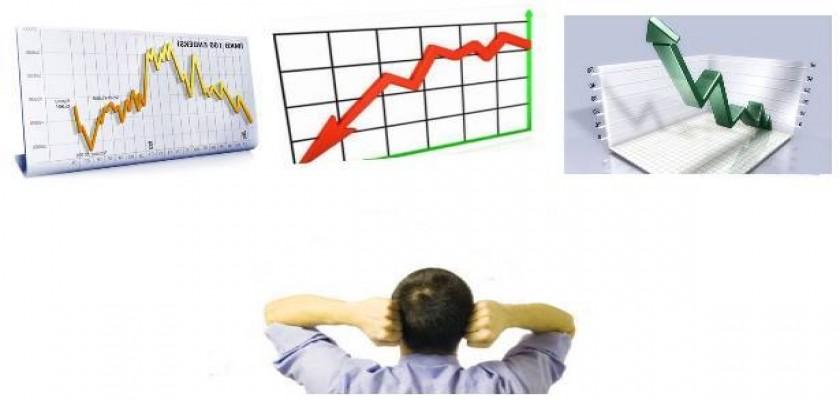 İMKB Tanımları İle Borsada Fiyat Oluşumları Nedir