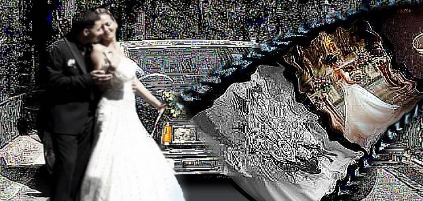 Düğün Sonrası Nasıl Bir Albüm İstiyorsunuz