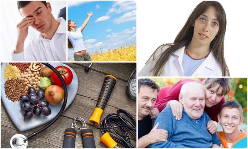 Kişiye Özel Diyet Programları Nasıl Hazırlanır?