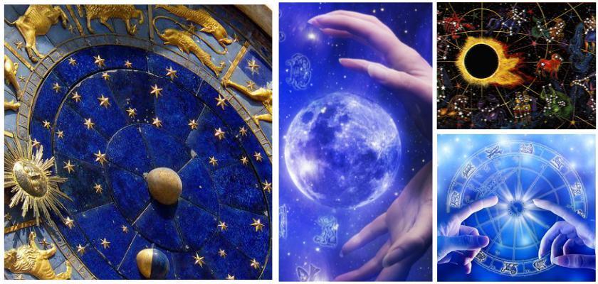Astrolojide Venüs Nedir?