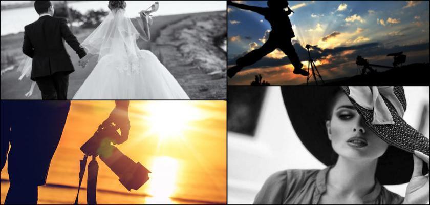 Düğün Fotoğrafçısı Fiyatları Neden Farklılık Göstermektedir?