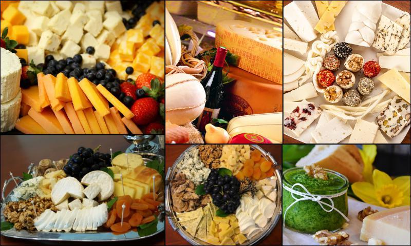 İthal Peynir Fiyatları