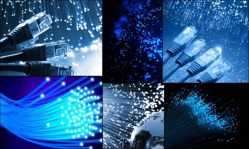 Fiber Kablo Ne İşe Yarar