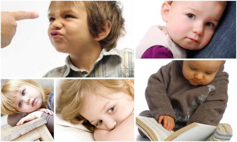 Bebekler Özsaygılarını Nasıl Kazanır?