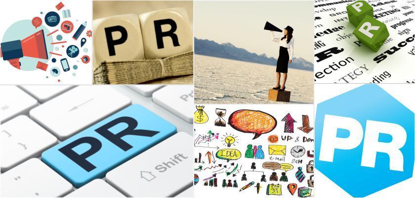 PR Ajansı Seçerken Nelere Dikkat Etmelisiniz?