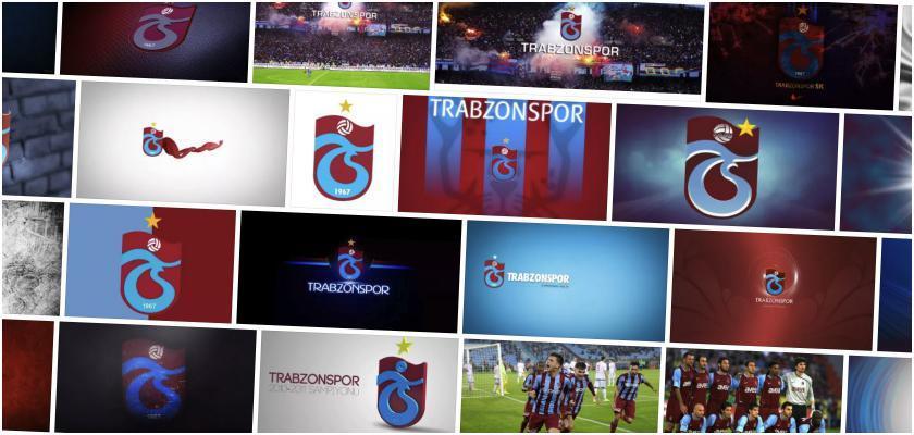 Trabzonspor başarılarına devam ediyor