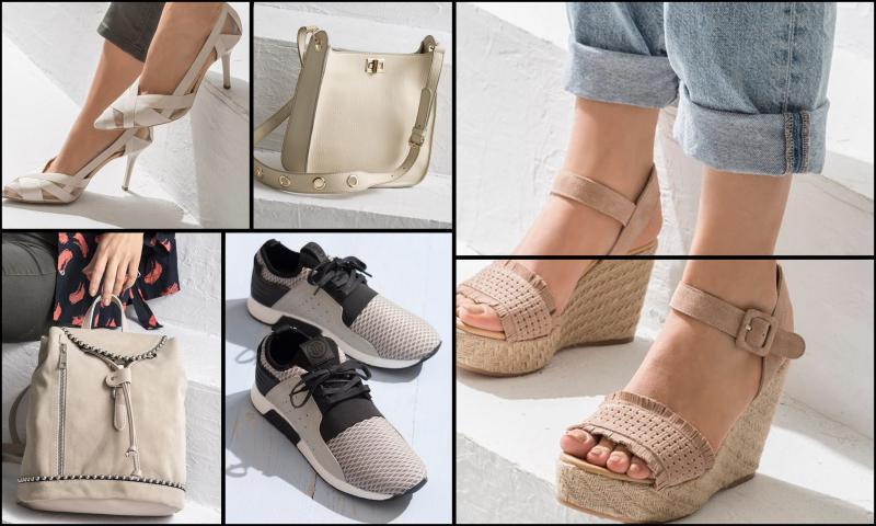 Topuklu Ayakkabı Fiyatları Neye Göre Değişmektedir
