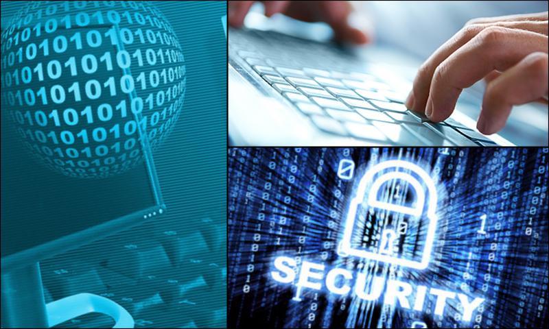 ISO 20000 Belgesi ve Bilgi teknolojileri Hizmet Yönetimi