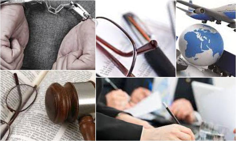 Anlaşmalı Boşanma Prosedürleri