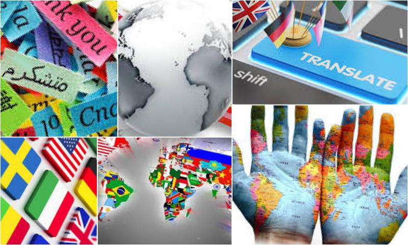 Apostil Tasdikli Tercüme Nasıl Yapılır?