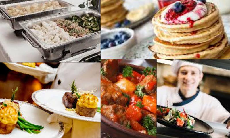 Yemek Hizmetinin En Kolay Yolu Tabldot Yemek Firmaları