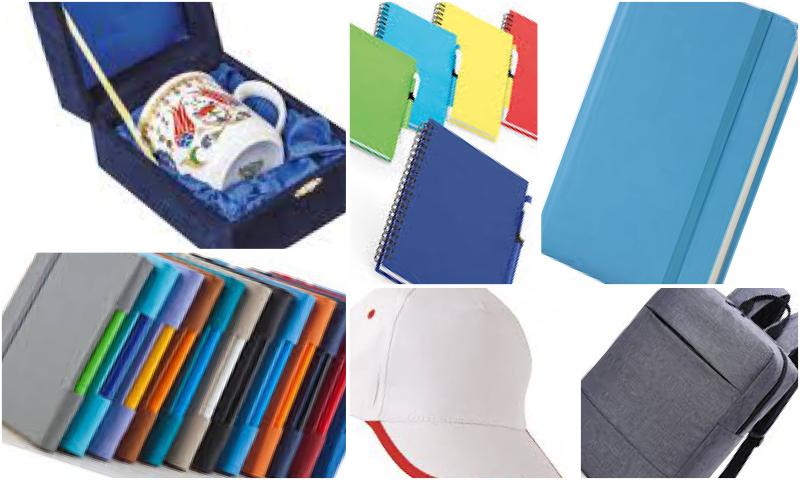Kullanışlı ve İşlevsel Promosyon Bez Çantalar