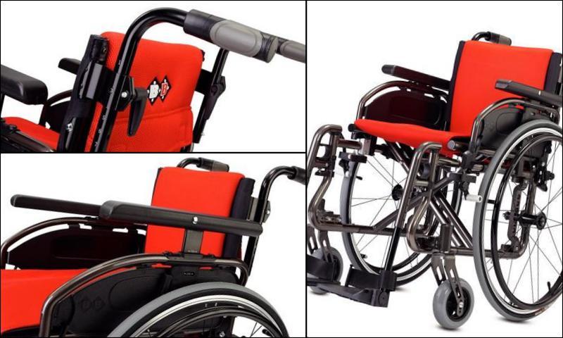 Motorlu Elektrikli Hasta Karyolasını Teknik Özellikleri