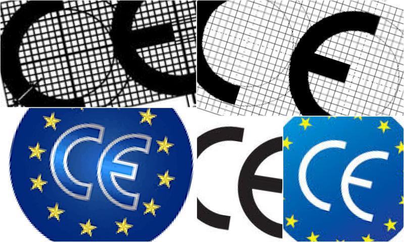 Hangi Ürünler İçin CE Belgesi Almak Zorunludur?