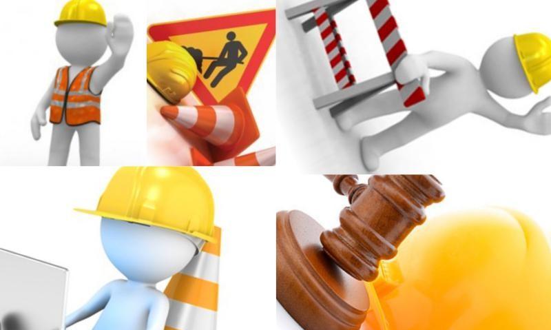 İş Güvenliği Uzmanının İş Kazları Konusunda Görev ve Sorumlulukları