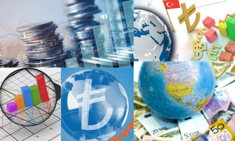 Finans Ve Ekonomik