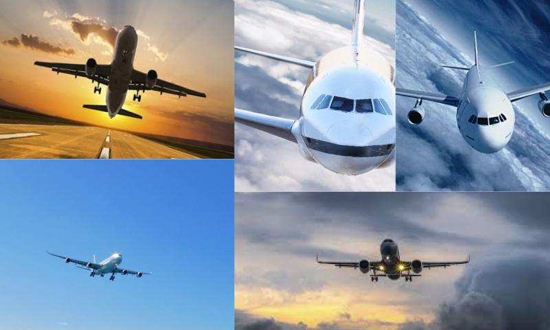 Antalya Airport Concierge – Antalya Hava Alanı Kapıcı