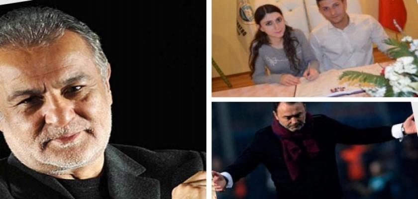 Hızlı ve Doğru Haber İçin Karadeniz'in Sesi'ni Takip Edin
