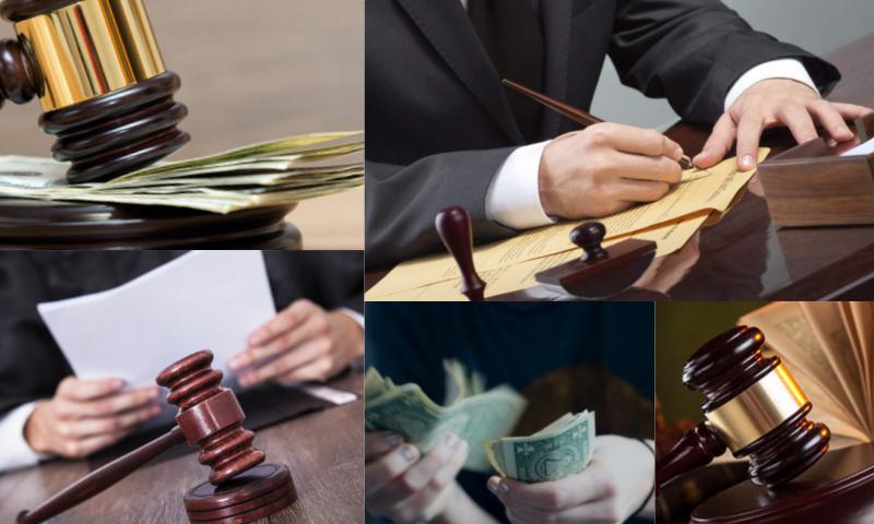 İcra Avukatı Kimdir?