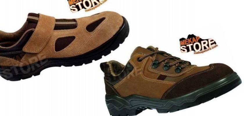 Konforlu Ve Şık Keten Spor Ayakkabılar