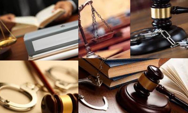 Enerji Hukuku Davaları