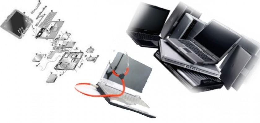 2013 Casper Adaptör Notebookdepo.com'da
