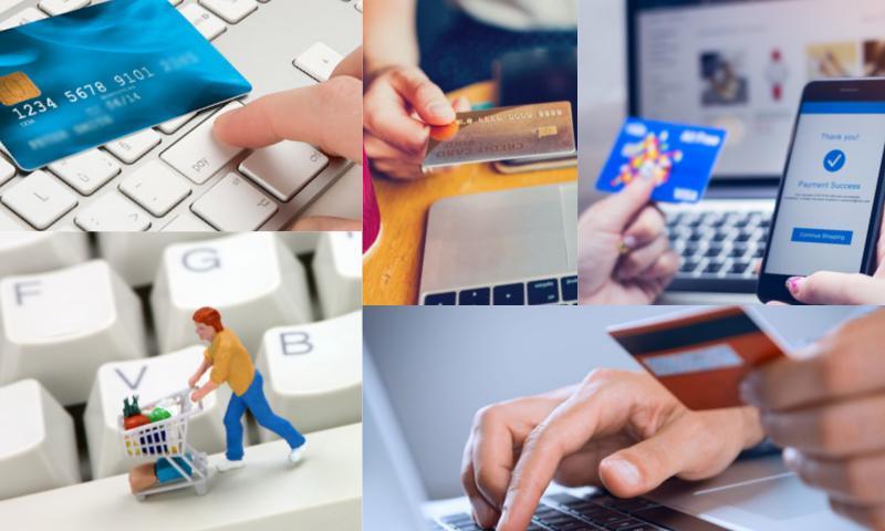 Hesaplı Ve Avantajlı Fiyata Alışveriş