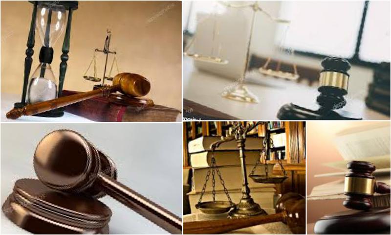 Aile Hukuku Nedir, Hangi Davalara Bakar?