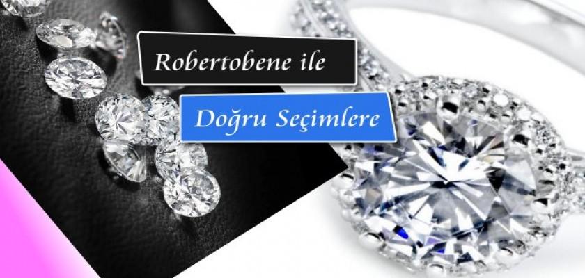 Robertobene ile Doğru Seçimlere