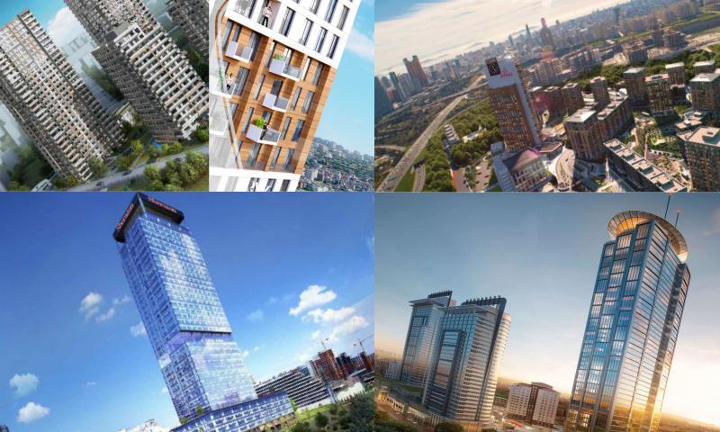 Buy Turkish Property İle Ev Sahibi Olun
