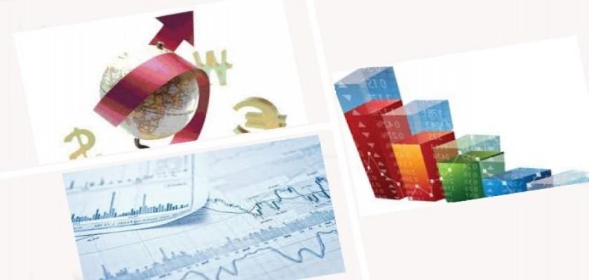 Gelecek Planlamasında Yatırım Yapmanın Önemi