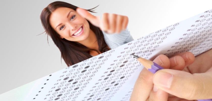 Çok Akıllı Olmak Sınavları Kazanmak Değildir