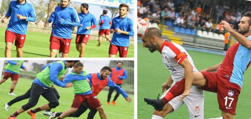 Trabzonspor Haberleri ve Güncel Durumu
