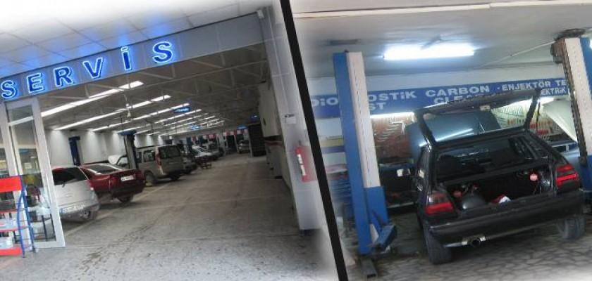 Türkiye'nin Hususi Araç Kullanımı Her Geçen Gün Artıyor