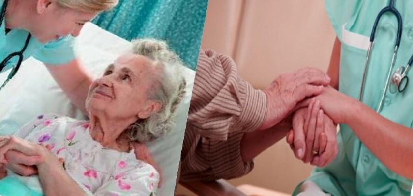 Yaşlı Dayanışma Merkezlerinden Kimler Yararlana Bilir