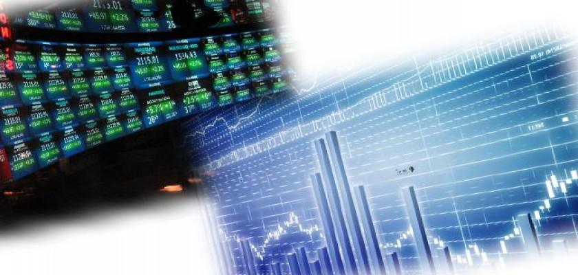 Yatırım Fonu Katılma Belgesi Nedir