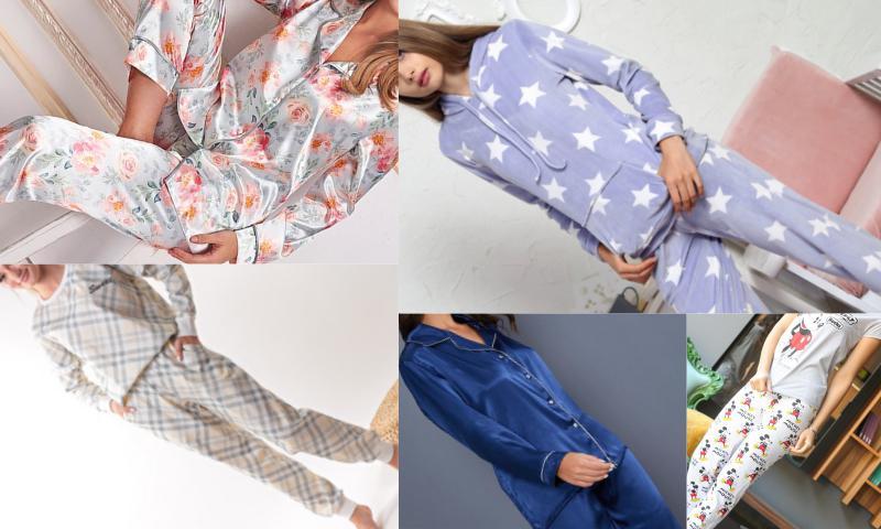 Ev Tekstil İçin Neler Alınır?