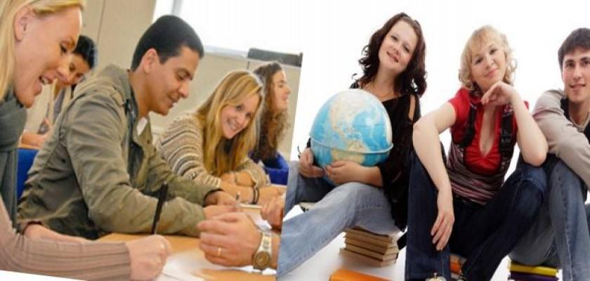 Yurtdışında Eğitim Veren Okulların Hizmetleri Nasıl Olmalıdır
