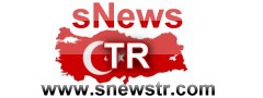 Snewstr.com Logo